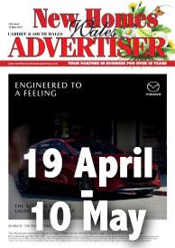 19th April – 10th May